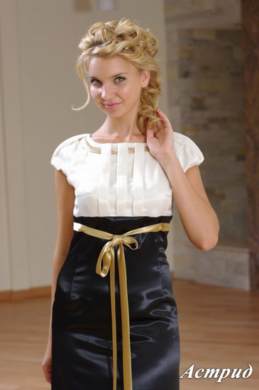 Платья стрейч платье амазонка платье