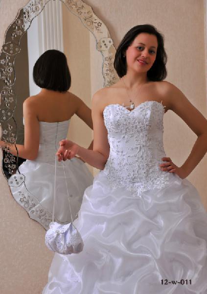 Недорогие платья доставка