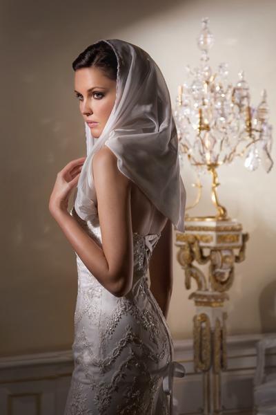 венчальные платья фото | Фотоархив
