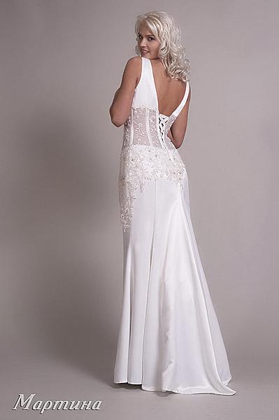 Купить или взять на прокат свадебное платье? Недорогие свадебные